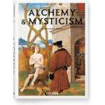 Alchemy & Mysticism ISBN:9783836549363