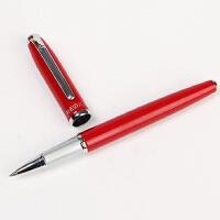 MEDICI/梅第奇 200宝珠笔(拉菲红笔杆)穆杰罗系列签字笔商务办公宝珠签字礼品笔教师白领专用墨水笔情侣笔 当当自
