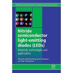 【预订】Nitride Semiconductor Light-Emitting Diodes (LEDs) 9780