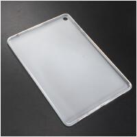 华硕ZenPad 3S 10 M保护套壳9.7英寸平板电脑P027/P00L皮套 +钢化膜2张