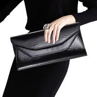 女士钱包长款新款时尚百搭气质大容量多功能韩版真皮钱包女