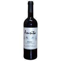 醇悦干红葡萄酒 750ml 西班牙原瓶进口