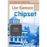 【预订】Chipset