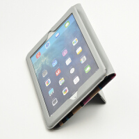 Apple苹果iPad Air2MD789CH/A9.7英寸平板电脑保护套 ipad6皮外壳