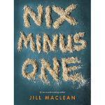 【预订】Nix Minus One
