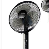 格力(GREE)电风扇 FD-4012-WG家用节能落地扇