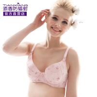孕妇内衣胸罩防下垂浦乳软钢圈产妇哺乳文胸 - 8334