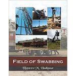 【预订】Field of Swabbing 9781984524683