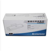 【正品原装】Lenovo/联想 LD202 硒鼓 适用于联想 S2002 /S2003W/ M2041/ F2072打