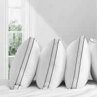 拉芙菲尔 五星级酒店成人护颈全棉家用枕芯