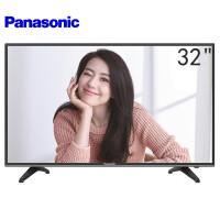 松下(Panasonic) 32英寸电视TH-32D400C