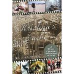 【预订】Kristina's Cache: A Memoir of Adventure and Survival in