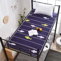 大学生宿舍床垫柔软四季通用专用棕垫架子床学校高中高低床1.2m