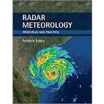 【预订】Radar Meteorology 9781108460392