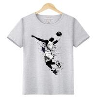 20180419040902727 詹姆斯科比球衣库里篮球运动t恤童装中大童NBA短袖男童夏季体恤