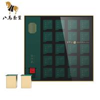 八�R茶�I 安溪�F�^音�庀阈驼崎T茶�珍珠�Y盒�F�^音茶�~�Y盒�b80克
