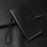 三星E7手机壳SM-E7000保护套GALAXY E7009翻盖式皮套防摔软硅胶全包边男女款5.5寸 E7 _黑色 [