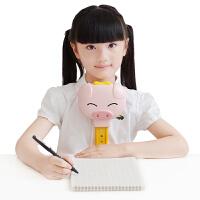 预防近视儿童写字坐姿矫正器小学生姿势学生用预防近视纠正坐姿预防近视架视力保护器