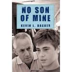【预订】No Son of Mine