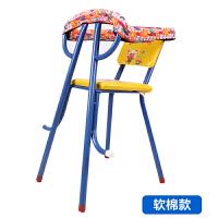 摩托车踏板儿童座椅 电动车前置婴儿座椅 电瓶车儿童椅 宝宝座椅