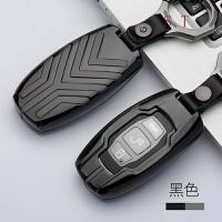 比亚迪钥匙包新G6 比亚迪秦 宋 G5 S7速锐 思锐汽车钥匙包套壳扣 汽车用品