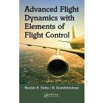 【预订】Advanced Flight Dynamics with Elements of Flight Contro