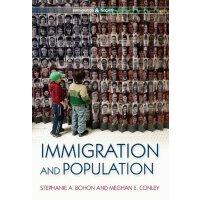 【预订】Immigration and Population 9780745664163