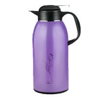 2.5L暖水瓶 家用热水瓶水壶 不锈钢保温壶 保暖壶