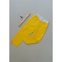 [A1-201]新款童装休闲长裤子26