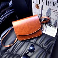 夏季包包清新学院风小方包薄款单肩斜挎包韩版女生小包包