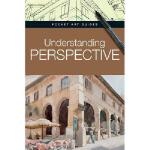 【预订】Understanding Perspective