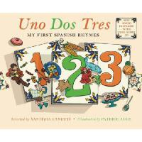 【�A�】Uno DOS Tres