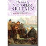 【预订】The Irish in Victorian Britain: The Local Dimension&nbs