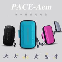 男女臂套臂袋手机包手腕包跑步手机臂包运动手臂包苹果6plus臂带7