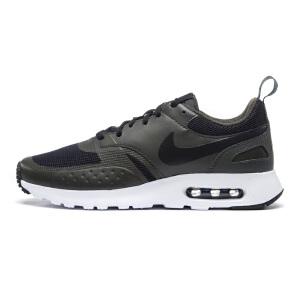 Nike耐克男鞋  AIR MAX气垫轻便减震休闲鞋 918230-002