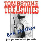 【预订】Tombstone Treasures