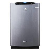 大金(DAIKIN) MC71NV2C-S 空气清洁器 银色