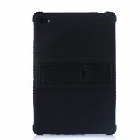 华为荣耀C5平板电脑硅胶套10.1英寸BZK-AL00软壳M5平板电脑10.1寸青春版BAH2-W1