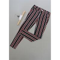 [343-102]新款女士女裤休闲长裤子0.39