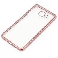 优品三星smc5000手机壳sm-c5000保护套galaxy盖乐世c5硅胶软壳透明外