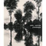 【预订】April Gornik: Drawings
