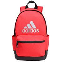 阿迪达斯Adidas CV4956双肩包 小童书包儿童包运动包