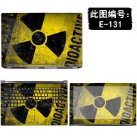 宏基笔记本贴膜V5-131G 123G TMB113外壳膜Z1401 M3-481G保护贴纸