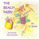 【预订】The Beach Fairy