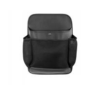 汽车座椅收纳袋车载收纳挂袋车后备箱收纳整理箱储物箱椅背置物袋