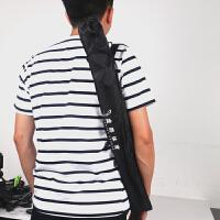 登山杖收纳袋 碳素外锁手杖包登山杖配件伸缩折叠爬山拐杖装备