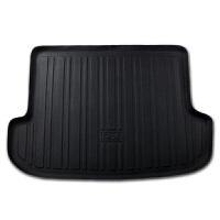 适用于雷克萨斯RC200T/CT200h/IS/ES/ES300H/RX300/后备箱垫尾箱垫