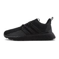 Adidas阿迪达斯 男鞋 NEO运动鞋轻便低帮休闲鞋 F36255