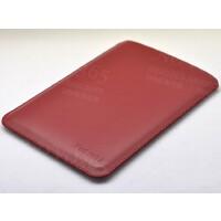 轻薄 苹果平板 4代 7.9寸 iPad mini4 保护套 皮套 直插套 内胆包