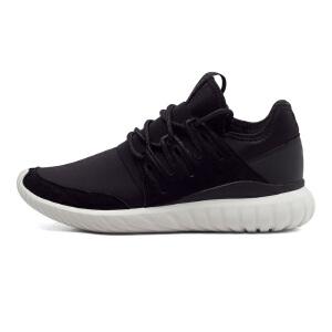 Adidas阿迪达斯  男女子三叶草TUBULAR小椰子运动休闲鞋 AQ6723